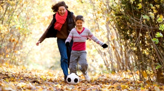 playing-with-kids-thinkstock-03
